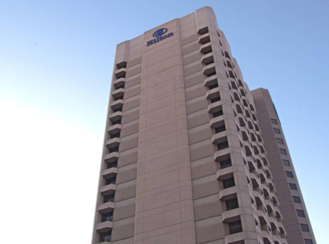 hotelshome