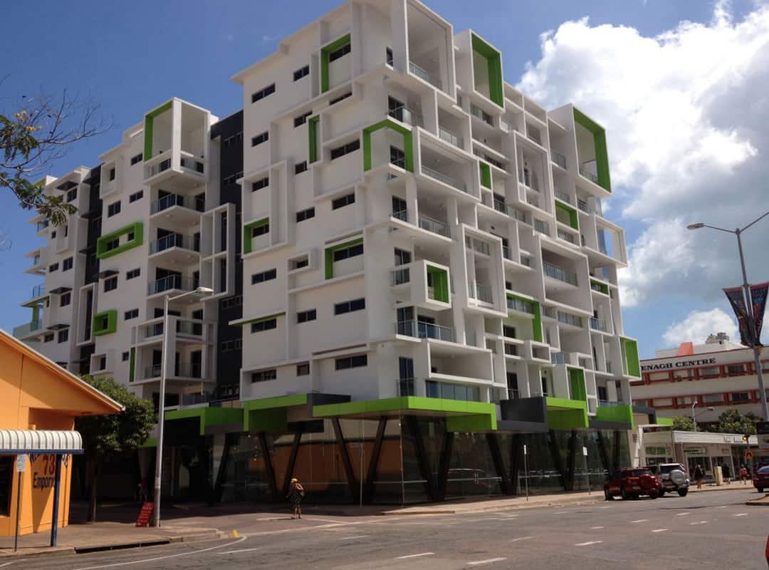 residentialnew2